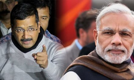 Kejriwal Vs Modi: Fact vs Non-Fact