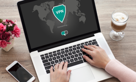 10 Best Free VPN Services for 2019