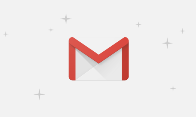 Gmail Adds Useful Shortcuts, Allows Message Downloading
