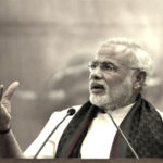 Did Modi Promise To Deposit Rs 15 Lakh In Every Account?: A Fact Check